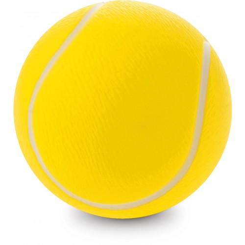 "Antistress ""pallina da tennis"""