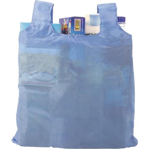 Shopping bag, borsa pieghevole
