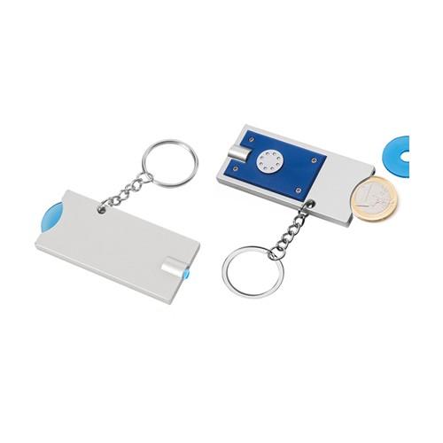 Porta chiavi LUX